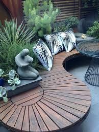outside garden furniture cushions outside garden chair cushions