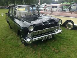 vauxhall victor estate billing 2016 u2013 vauxhall victor owners club