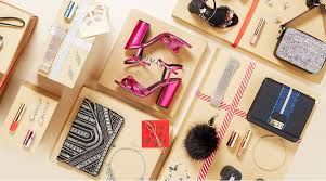 primark hair accessories primark menswear accessories christmas giftguide