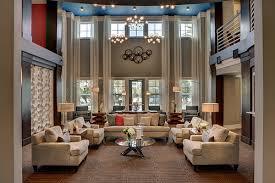 Interior Design Interior Detailing Model Home Merchandising - Housing interior design