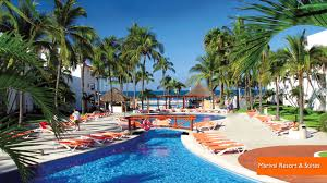 the top 10 all inclusive resorts for 2015 youtube