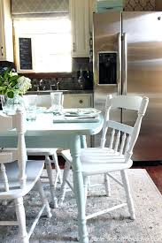 painted kitchen tables for sale painted kitchen table and chairs best paint kitchen tables ideas on