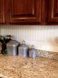 thermoplastic panels kitchen backsplash kitchen 18 in x 24 traditional 1 pvc decorative backsplash panel