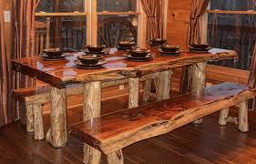 bar top sealant table top epoxy tabletop epoxy