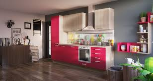 porte de cuisine remplacer uniquement les portes de cuisine fausse bonne idée