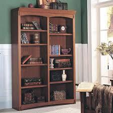 Bookcases John Lewis Bookcases Ideas Buy John Lewis Stowaway Double Bookcase Double