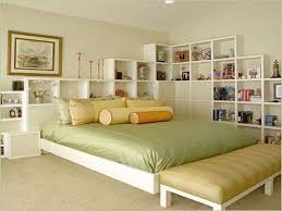 bedroom astonishing gorgeous relaxing bedroom color schemes in