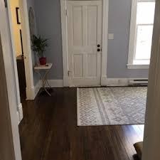 nw premium hardwood floors flooring lynnwood wa phone