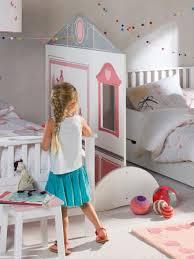 paravent chambre bébé mot clé paravent décorer