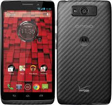 android maxx motorola droid maxx vs motorola droid ultra display hardware