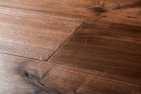 best wood floors radiant heat launstein hardwood floors