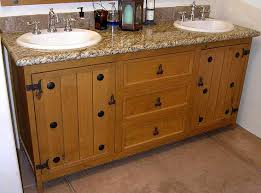 Sink Bathroom Vanity Bath Scnanswg Nantucket  Double Sink - Pictures of bathroom sinks and vanities 2