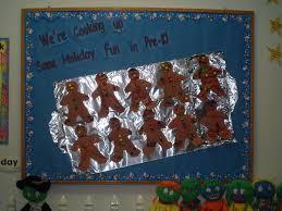 Preschool Bulletin Board Decorations 143 Best Bulletin Board Preschool Ideas Images On Pinterest