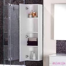 bathroom accessories how to plan for the right accessories to