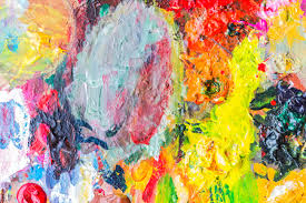 100 how to mix paint colors acrylic making money with