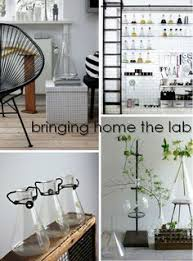 Inspire Home Decor Science Inspired Home Decor Spaces Coffee Cup And Chemistry