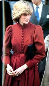 192 best lady diana images on pinterest lady diana spencer