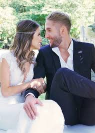 photo booth wedding the bachelorette s kaitlyn bristowe and shawn booth dish on their