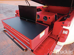 Dodge Dakota Truck Tool Box - ford f350 tool box on ford images tractor service and repair manuals