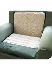 Kalyn Comfort Sleeper American Leather Comfort Sleeper Gotcha Covered