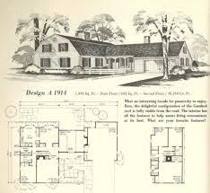 gambrel roof garage gambrel house plans 100 images 20 amazing gambrel barn house
