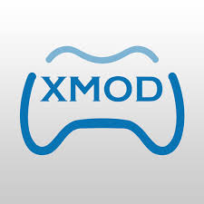 x mod game terbaru apk xmodgames 2 3 6 latest apk download androidapksfree