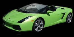 lamborghini gallardo kit welcome to foose cars foose cars cars foose cars catalog