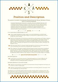 picture of resume exles resume skills and abilities exles embersky me