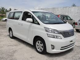 lexus van malaysia luxury car rental models malaysia choose your expensive car