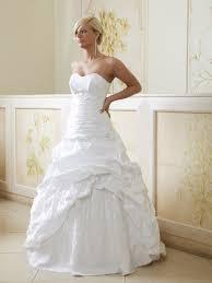 brautkleider maãÿgeschneidert brautkleid kostã m 2017 kreative hochzeit ideen weddinggallery