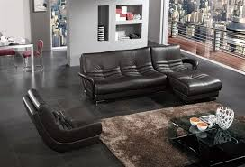european style sectional sofas 2018 european sectional sofas