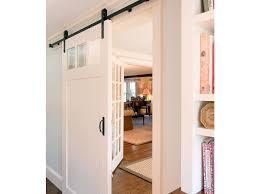 sliding door bathroom traditional kitchen by su casa designs