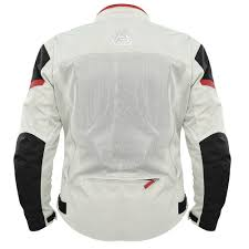 safest motorcycle jacket moto morph convertible mesh jacket fieldsheer performance