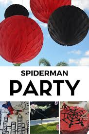 25 spiderman games kids ideas spider