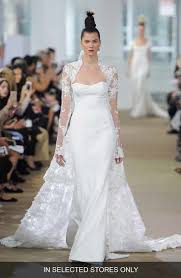 ines di santo wedding dresses s ines di santo wedding dresses bridal gowns nordstrom