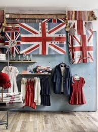 British Flag Furniture 25 Best by The 25 Best Men U0027s Stores In America Much Fabrics And Never