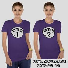 1 2 Halloween Costume Shirt Custom 1 2 Regular Fit Halloween