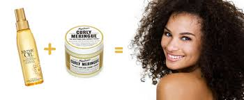 hair thickening products for curly hair curly hair saviors