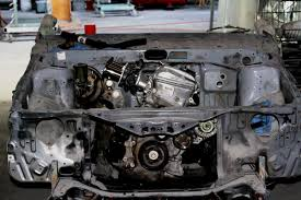 lexus is200 wrecking brisbane 2az powered 86 archive ae86 driving club ae86dc