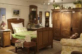 antik schlafzimmer hausdekoration und innenarchitektur ideen kühles schlafzimmer