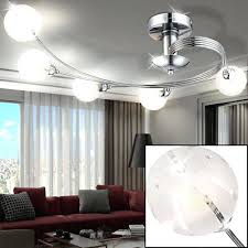 luminaires chambre luminaire chambre lumiere plafond led design cuisines eclairage