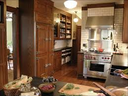 kitchen free standing cabinets pantry cabinet red childcarepartnerships org