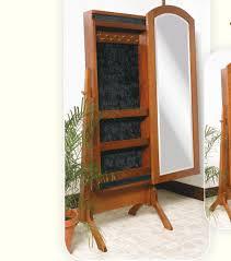 Antique Swivel Office Chair by Home Amish Oak Furniture U0026 Mattress Store