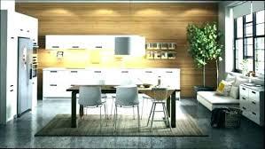 ilot cuisine ilot cuisine bois ilot cuisine bois et fer ilot de cuisine en bois