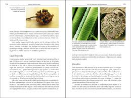 teaming with microbes the organic gardener u0027s guide to the soil