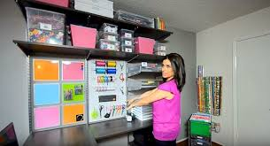 most organized home in america helpful effective tips for organizing your home