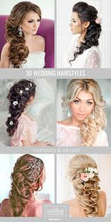 1023 best wedding hairstyles νυφικα χτενισματα nyfiko xtenisma