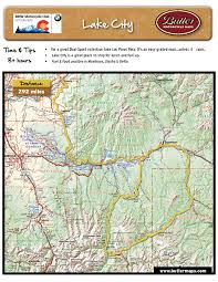 Canyon City Colorado Map by Tor Rides U0026 Maps Bmw Motorcycle Club Of Colorado