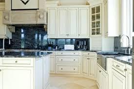 kitchen tile backsplash ideas with white cabinets white kitchen cabinets backsplash ideas kitchen backsplash ideas