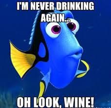 Hangover Meme - hangover meme funny hangover memes bad hangover photos